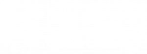Averbis Health Discovery
