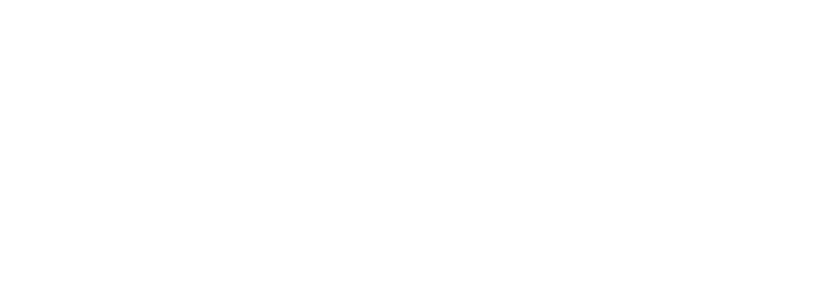 Averbis Health Discovery - Analysis of patient data